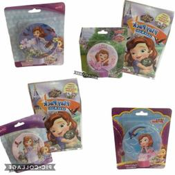 Plush Doll Figurine Party Favors Action Figure Gift Bag East