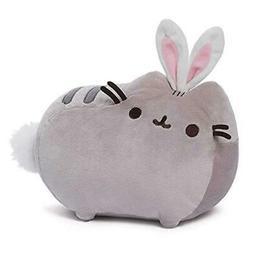 Pusheen Easter Bunny 6 Inch Stuffed Animal Plush