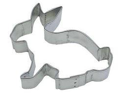 Rabbit Bunny Cottontail Cookie Cutter NEW! Easter