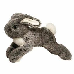 """Rory DLux Floppy 20"""" Bunny Rabbit Douglas stuffed animal plu"""