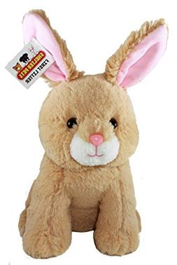 "Shelter Pets Series One: Ostara the Bunny - 10"" Easter Rabbi"