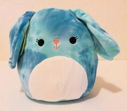 "Kellytoy Squishmallows 2020 Easter Collection 8"" Bobby Tie D"