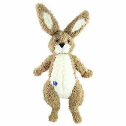Stuffed Bunny Animals Lovely Baby Rabbit Stuffed Animal With