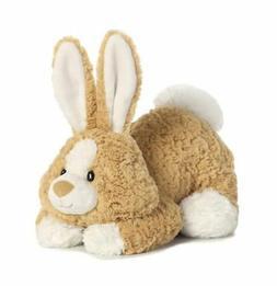 Aurora World Tushies 2-Toned Bunny Plush